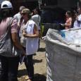 Uma operação na manhã desta quarta-feira (21), através da ação conjunta da Vigilância Sanitária do Recife, Delegacia de Meio Ambiente e da Associação Pernambucana de Vigilância Sanitária (Apevisa) culminou com […]