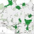 O presidente da Fundação Nacional do Índio (Funai), Marcio Meira, afirmou nesta quarta-feira (14) que 36 contratos firmados entre empresas estrangeiras e aldeias indígenas como negociação de crédito de carbono […]