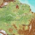 Pesquisadores postaram online informações sobre os estoques de carbono nas florestas tropicais globais através deuma plataforma ArcGis, desenvolvida pela empresa Esri. Os dados, baseados em mensurações de campo e dos […]