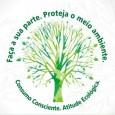 No Brasil, estima-se que o uso de sacola plástica seja de 41 milhões por dia, 1,25 bilhão por mês e 15 bilhões por ano. Mas os consumidores brasileiros representam apenas […]