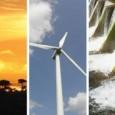 Nos dias 18 a 20 de abril em Adis Abeba, capital da Etiópia, será realizado o Fórum de Carbono da África, que vem com a promessa de facilitar a vida […]