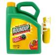 O 'biopesticida' da Monsanto conhecido como Bt não está apenas desenvolvendo insetos mutantes e exigindo o uso excessivo de pesticidas, mas novas descobertas revelaram que o agrotóxico também está matando […]