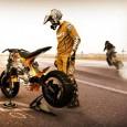 O conceito da motocicleta 'O2 Pursuit', criado pelo australiano Dean Benstead, tem como objetivo fornecer uma alternativa de transporte sustentável aos consumidores. Tecnologias como essa se tornam cada vez mais […]
