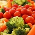 Qual é o alimento que você mais desperdiça? Para 50% dos internautas do Akatu, alface e tomate vêm em primeiro lugar; pão de forma em segundo, com 30%, e queijo […]