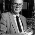 Morreu no último sábado (10) o cientista responsável pode descobrir o buraco na camada de ozônio. O americano Frank Sherwood Rowland, que era professor da Universidade da Califórnia, em Irvine, […]