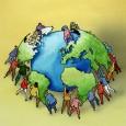 Lideranças apontam que economia sustentável e a preservação do meio ambiente só vão entrar definitivamente na pauta dos governos quando forem necessários em um momento de crise. O ex-presidente do […]