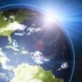 """No artigo""""Navigating the Anthropocene: Improving Earth System Governance""""(Navegando no Antropoceno: Melhorando o Sistema de Governança Terrestre), publicado na última sexta-feira (16) na revista Science, 32 pesquisadores afirmam que uma grande […]"""