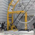 O discurso de incentivo ao uso de bicicleta como meio de transporte está cada vez mais presente em cidades do mundo inteiro, mas, entre outros problemas, faltam locais seguros para […]