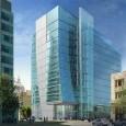 """Engenheiros da UC Davis College of Engineering, dos EUA, projetaram um prédio que tem """"asas"""", para aproveitar os ventos da cidade de São Francisco e gerar energia. O edifício tem […]"""