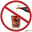Pesquisa americana afirma que substância seria cancerígena. Fabricante diz que químico é seguro, mas pode reduzir sua quantidade. A fabricante de refrigerantes Coca-Cola informou que pode reduzir a quantidade de […]