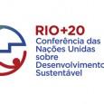 As empresas, prefeituras e organizações não governamentais que estarão participando da Conferência das Nações Unidas sobre Desenvolvimento Sustentável, a Rio+20, contarão com um banco gratuito de campanhas de sustentabilidade. Esse […]