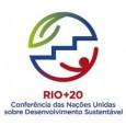 O secretário-executivo da Rio+20, o embaixador francês Brice Lalonde, afirmou na quinta-feira que a conferência deve produzir um mandado para que a ONU apresente, em um prazo de três anos, […]