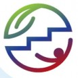 O rascunho do documento base da Rio+20, a Conferência da ONU sobre o Desenvolvimento Sustentável, que ocorre em junho no Rio de Janeiro, passou de 20 para 178 páginas, segundo […]