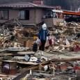 Parte considerável da infraestrutura está reconstruída, mas o plano completo parareeguer o país levará dez anos Duas semanas depois do terremoto de março do ano passado os japoneses já conseguiam […]