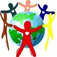 """Comentário Akatu: Os consumidores conscientes são hoje na sociedade os """"líderes para a sustentabilidade"""", assim como os líderes empresariais descritos no artigo de Ricardo Voltolini. Sim, esse consumidor crê de […]"""