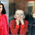 James Creag é um garotinho de oito anos, de Salford, na região metropolitana de Manchester, na Inglaterra, que tem alergia à luz do Sol. Ele precisa passar protetor solar e […]