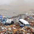 Há quase um ano do terremoto seguido de tsunami que devastou o Japão, um dos principais desafios da reconstrução do país tem sido lidar com o entulho deixado no rastro […]