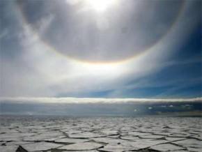 UNFCCC detalha principais objetivos da Conferência do Clima de 2012