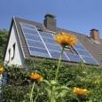 A diretoria daAgência Nacional de Energia Elétrica (ANEEL)aprovou nesta terça-feira (17/04) regras destinadas a reduzir barreiras para instalação de geração distribuída de pequeno porte, que incluem a microgeração, com até […]