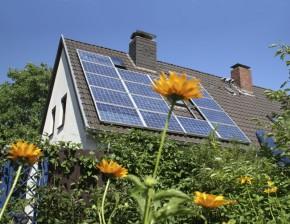 ANEEL aprova regras para facilitar a geração de energia nas unidades consumidoras