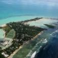 Grande parte das ilhas do Oceano Pacífico está sendo seriamente afetada pelas mudanças climáticas, muitas delas perdendo parte de seu já limitado território devido aoaumento do nível do mar, um […]