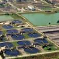 Empresas que investem no tratamento de seus efluentes e economizam água tratada ainda não recebem incentivos, mesmo assim os ganhos superam em muito os investimentos. Um prédio totalmente envidraçado, que […]