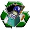 Televisores, videocassetes, aparelhos de DVD, computadores, celulares, impressoras, câmeras digitais, mp3 players, entre outros,já podem ser descartadosem novos postos de coletas especializados em receber lixo eletrônico. O Grupo Pão de […]