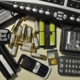 O crescimento significativo do lixo eletrônico (e-lixo) no Brasil vem preocupando os técnicos da Secretaria Estadual do Ambiente do Rio de Janeiro (SEA). O resíduo desse tipo de material contém […]