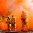 O governo alemão adiou a decisão sobre o empréstimo que seria feito para a construção da usina nuclear de Angra 3. Brasil e Alemanha são parceiros atômicos desde a década […]