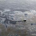 Os sucessivos vazamentos de petróleo na Bacia de Campos, no Rio de Janeiro, devem servir de alerta para o país, disse hoje (11) o presidente da Comissão de Meio Ambiente […]