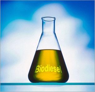 Boeing e Embraer assinam acordo que vai além dos biocombustíveis