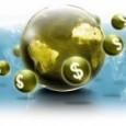 A Bolsa Verde do Rio de Janeiro (BVRio), criada para negociar créditos de ativos ambientais, terá sua primeira operação durante a Conferência das Nações Unidas sobre Desenvolvimento Sustentável (Rio+20). Segundo […]