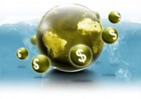 Primeira operação da Bolsa Verde do Rio será negociar crédito de carbono emitido durante Rio+20