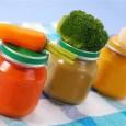 Se vivemos em tempos de buscar alimentação equilibrada, nutritiva e saudável, não devemos esquecer de incentivar que ela cheque também às crianças e aos bebês especialmente. Os adultos pensam em […]