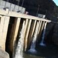 """""""Infelizmente, os atingidos são vistos como pessoas que devem ser retiradas por conta da construção da barragem. Além disso, não é feito um acompanhamento dessas famílias após o reassentamento"""", afirma […]"""