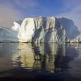 As correntes oceânicas quentes são as principais causas da perda de gelo na Antártica. Pesquisadores de uma equipe internacional de cientistas liderada pela British Antarctic Survey (BAS) chegaram a esta […]
