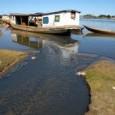 O Ministério Público Federal (MPF) em Petrolina, no Sertão de Pernambuco, ajuizou uma ação civil pública contra o município de Juazeiro, na Bahia, o Serviço Autônomo de Água e Esgoto […]