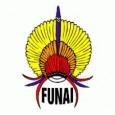 Novas regras em vigência desde março alteraram os procedimentos daFundação Nacional do Índio (Funai) na análise de grandes obras de infraestrutura e reacenderam o temor nos empresários de um freio […]