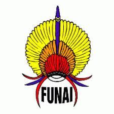 Regras da Funai devem atrasar licenciamentos