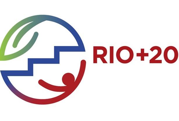 Conferência RIO+20