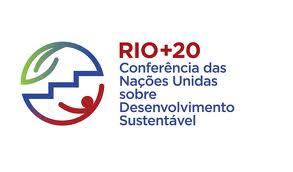 Conferência não vai discutir fantasia, diz Dilma Rousseff