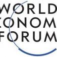 A sétima edição doWorld Economic Forum (WEF) América Latinaestá sendo realizada na cidade de Puerto Vallarda, no México, de 16 a 18 de abril. São esperados mais de 900 líderes […]