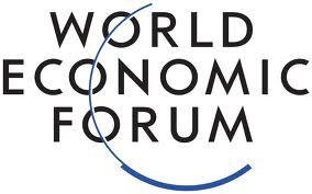 Akatu participa da sétima edição do encontro; líderes de mais de 70 países se reúnem para debater economia verde, sustentabilidade e Rio+20