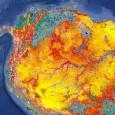 Pesquisadores da NASA lançaram uma versão do Google Earth de um mapa que mostra a altura das florestas do mundo. O mapa foi publicado pela primeira vez em 2010 por […]