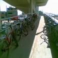 As soluções viáveis para a mobilidade urbana às vezes estão em ideias simples. É essa a conclusão que se deriva da pesquisa Bicicleta como modo alimentador do sistema metroferroviário (http://www.bdtd.ufpe.br/tde_busca/arquivo.php?codArquivo=6327), […]