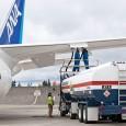 A Boeing e a companhia aérea japonesa All Nippon Airways (ANA) anunciaram nesta terça-feira que o 787 Dreamliner fez seu primeiro voo com combustível sustentável. A aeronave utilizou um biocombustível […]