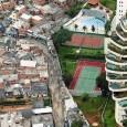 Em 2012, a Conferência Rio+20 promete trazer ao debate sobre desenvolvimento sustentável ativistas, militantes, líderes políticos e governos. Juntos, tentarão dar conta do complexo e difícil quebra-cabeça contemporâneo: preservar o […]