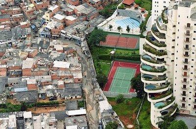 Às vésperas da Rio+20, lembremos que jamais existirão soluções universais para combater a mudança climática – nosso mundo é pleno de diferenças.