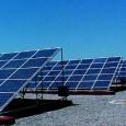 """Por Clarice Ferraz* –No dia 13 de março, o sitebloombergalardeou o fato de diversos países terem atingido a regra de ouro da """"grid parity"""" para a energia fotovoltaica, e o […]"""