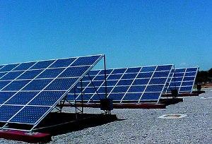 2012 será o ano da energia solar fotovoltaica no Brasil?
